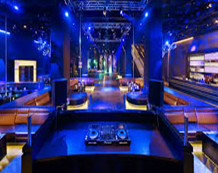 Guy strip clubs in new jersey